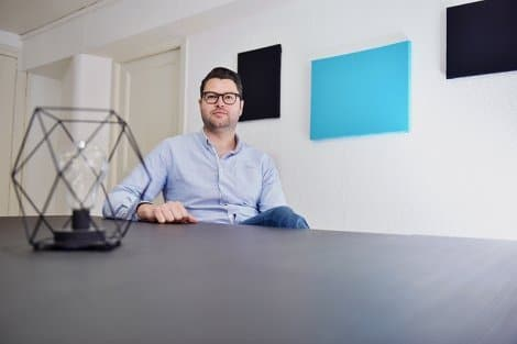 "Toulemploi : ""Recrutement : la start-up toulousaine Feelinks renouvelle le genre"""