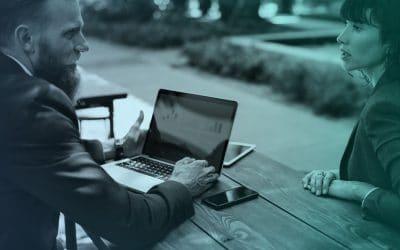 Algorithmes : aubaine ou menace pour le recrutement ?