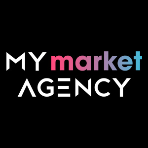 my market agency