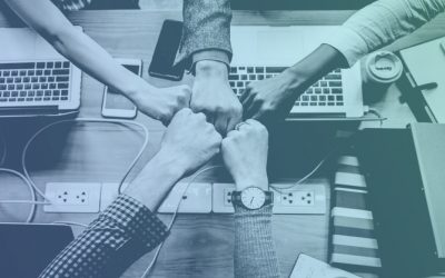 Le rôle du TA MANAGER : Attirer les talents pénuriques