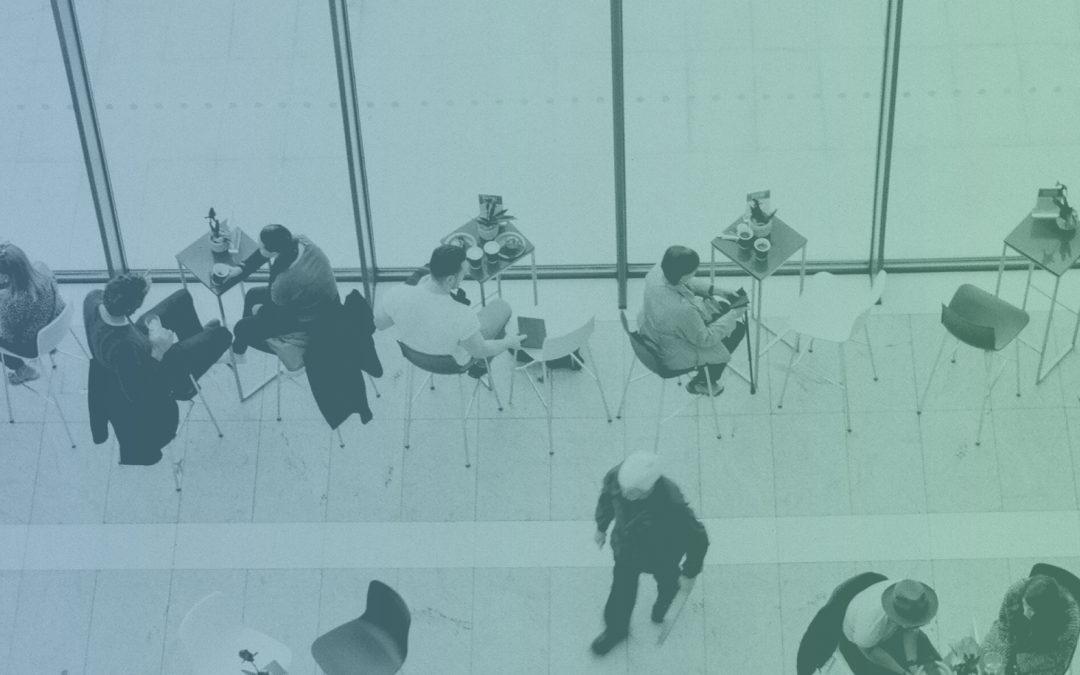L'importance de la culture d'entreprise
