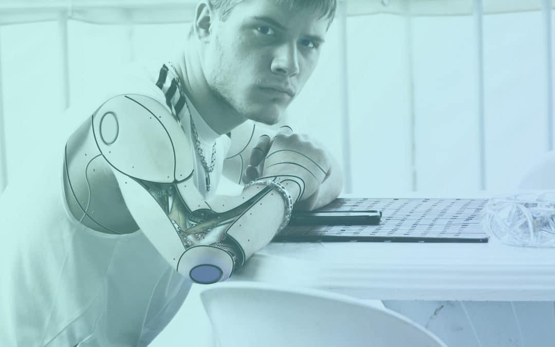 IA, recrutement et humain : L'impossible équation ?