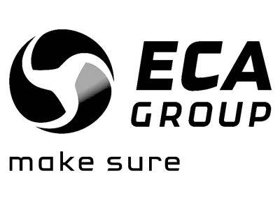 ecagroup