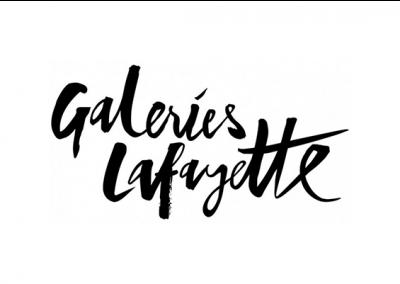 galeries-lafayette-logo